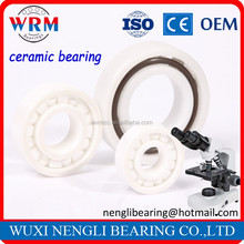 list of manufacturing company supply 61803 r15 ceramic bearing