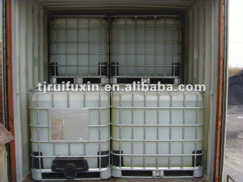 sodium hypochlorite 12% chlorine solution