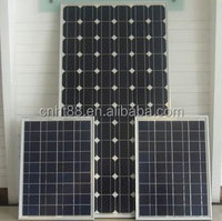 China factory mono 300 watts solar panel at sale