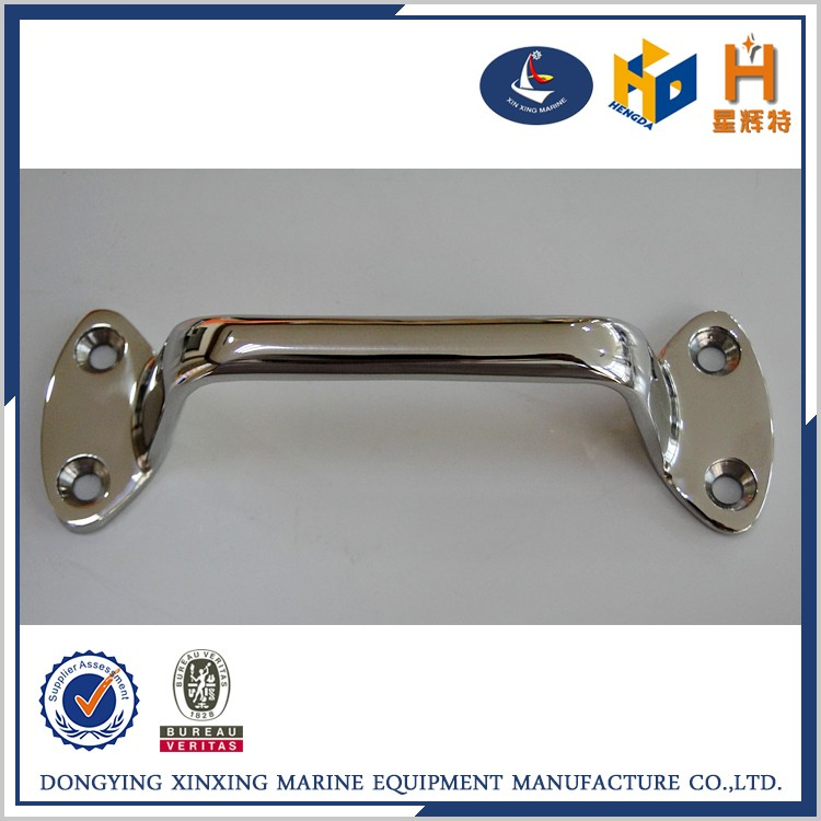 low price zinc alloy cabinet handle for sale