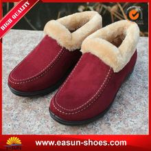 super comfortable winter comfort shoes winter fashion safety shoes winter furry toddler shoes