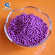 Top sale Activated Alumina with potassium permanganate absorbent ethylene gas
