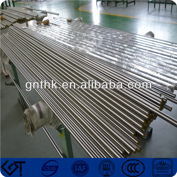 310 stainless steel round bar/en1.4435 stainless steel bars