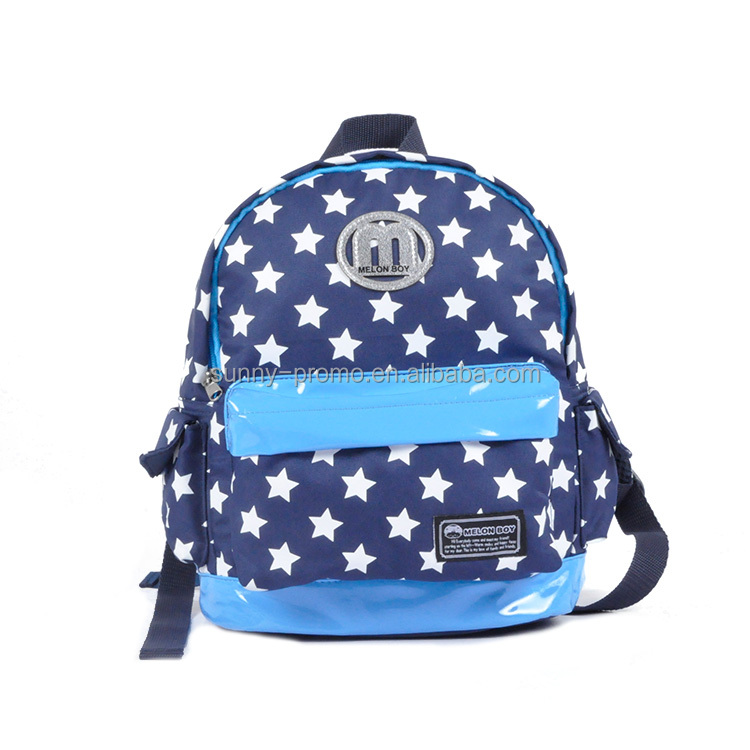 Hot stylish specification outdoor school bag / beg sekolah / beg galas