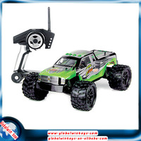 2.4G high speed(40km/H)1:12 scale model wireless remote toy car,rc drift car sale