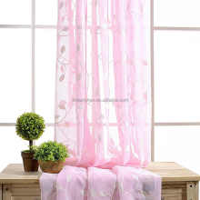 New fashionable wholesale wedding rod backdrop drapery