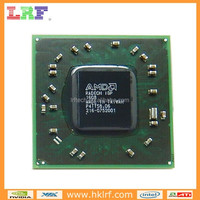 Electronic Parts BGA Chipsets 216-0752001