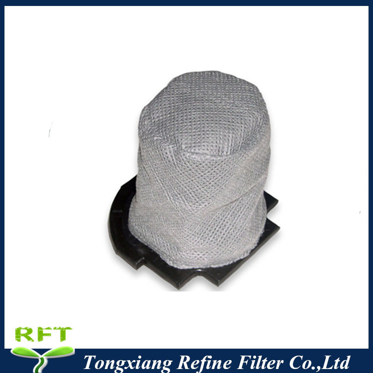 Hoover 59136055 Vacuum Cleaner Filter