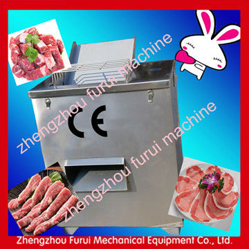 High Efficiency Used Meat Slicers For Sale