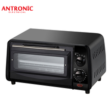 Best selling products white portable electric oven gold supplier