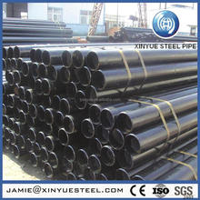 new products 2014 year stainless seamless steel pipe /hot-sell tube made in china