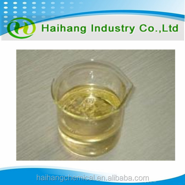 High Quality 20% BIT CAS 2634-33-5 With Low Price Sample Testing