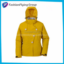 WL4218AW 2016 High Quality Hot Sale Down Xxl Womens Ski Jacket