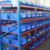 JC shelf Compay Metal Storage Stacking Rack System