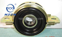 MB154199 Center support bearing for MITSUBISHI L200 of good quality