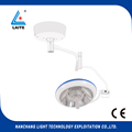 veterinary surgery led lamp overhead operation theatre lights