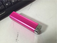 new products 2013 best power bank 2600mAh on china price
