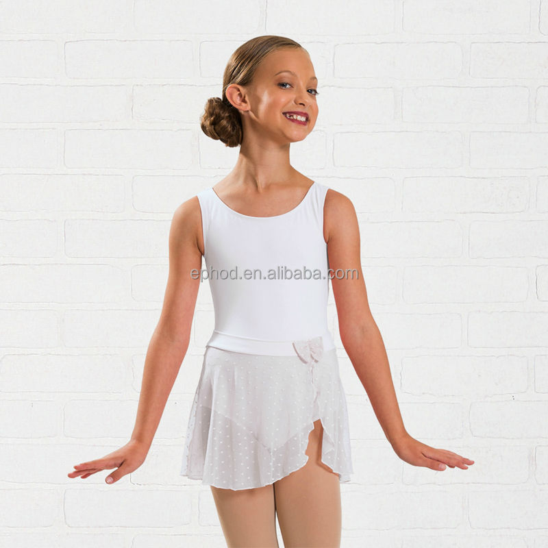 2016 New Style leotard ballet /leotards girls/ballet leotards EPL-15P898C