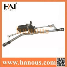 Wiper Linkage for PUNTO 51704326