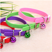 Newest Flexible Pet Collar Dog Collar Hot In Amazon