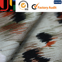 2014 very hot sportswear fabric In China Textile