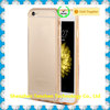 new for Apple iPhone 5/5s diamond stone bling crystal tpu phone case