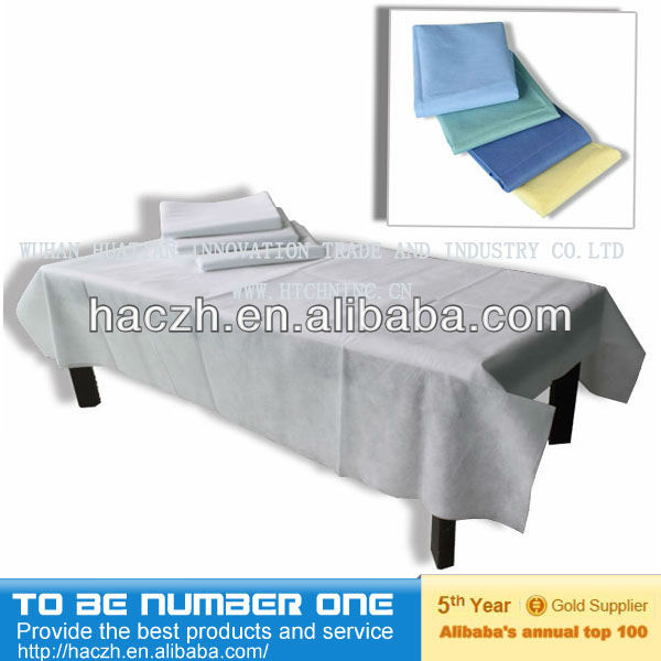 leather bed sheet..thermal bed sheets..packing bags for bed sheet