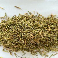 100% purity medicine dry ephedra leaves herb dr