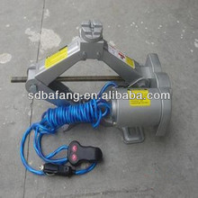 high quality car jack 12 V Electric hydraulic jacks for sale