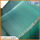 3mm 4mm 5mm 6mm 10mm 12mm 15mm 19mm Tempered Glass Price