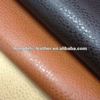 fake leather raw materials for furniture leather for shoe sofa chair faux leather