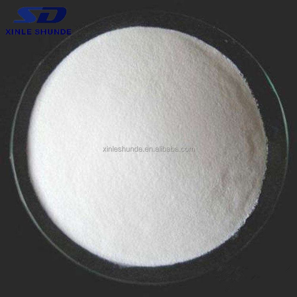 Concrete Admixture and Construction HPMC ( hydroxy propyl methyl cellulose ) Additives for Gypsum