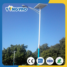 Road/ Street/ Highway Lighting 30W 40W 50W 60W 80W Outdoor Solar Power Led Street Light