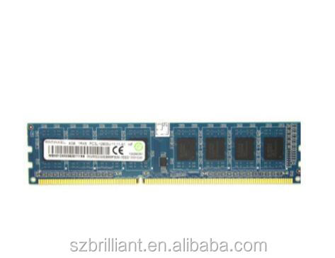 Wholesale Desktop DDR memory DDR2 1GB 2GB 8GB 667MHZ 800MHZ