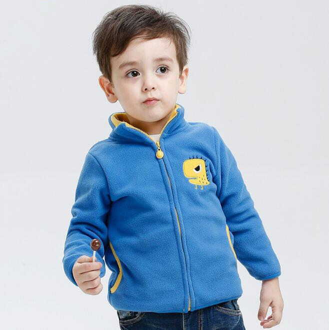 zm51867a best selling children clothing 2016 kinds winter coats