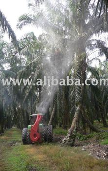 Emdek Air Blast Sprayer