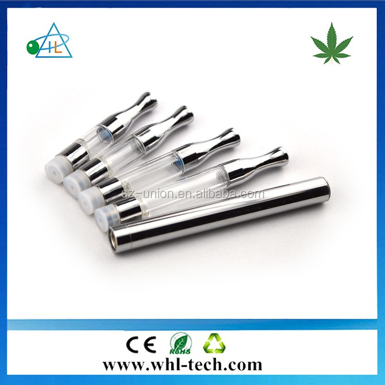 cbd oil pen disposable e cig a set with vape tank with led vape tank with led battery