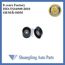 Belt Tensioner Pulley 24508594 for Chevrolet/Ford/Buick/Mercury/Cadillac