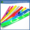 Reflective Durable Pvc Plastic Strips For