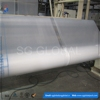 High Quantity Mulching Plastic Film For