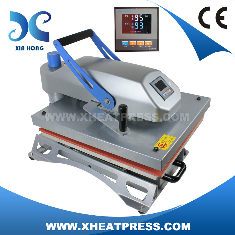 lowest price 2014 newest digital photo printing machines for graphic design HP3805