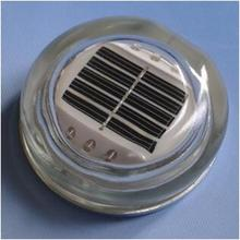 Most excellent quality ce blinking led solar road stud