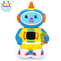 Huile Toys Wholesale Toy From China