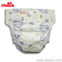 2015 new products sleepy baby disposable diaper in bales companies looking for distributors