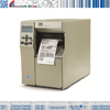 Label Printer Zebra Printer 105sl Plus