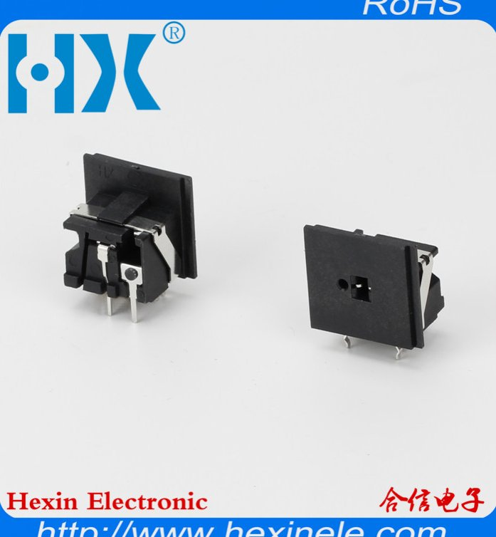 Chinese Supplier s video din socket with good quality and price