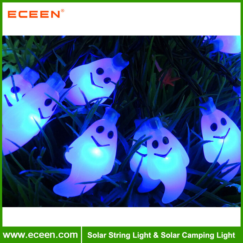 Super Bright Solar Powered Led lamps Fairy String Light Waterproof Christmas Outdoor Garden Patio Lighting