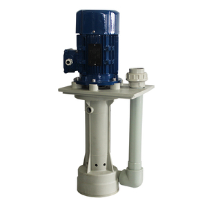 stainless steel vertical multistage centrifugal water supply pump