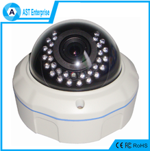 high definition sony imx 322 ahd camera 1080p varifocal surveillance dome camera 2mp analog camera best selling