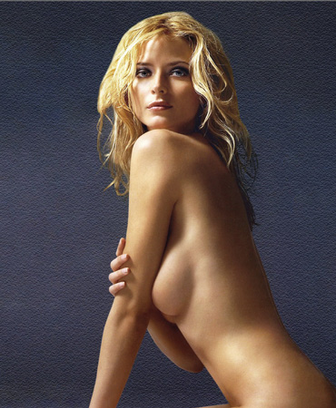 Beautiful back nude sexy lady oil painting sexy nude women photos modern style girl subject wall art oil painting on canvas